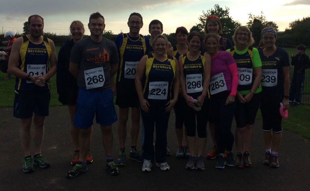 striders-at-whixley