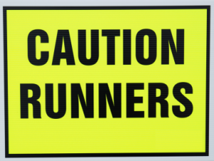 caution-runners_1
