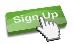 sign-up-button-rooweb-clipart