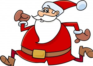 running-santa-claus-cartoon-vector-6125542